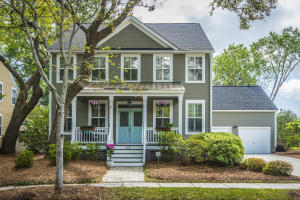 103 Cartright Street, Charleston, SC 29492