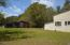 10624 Old Georgetown Highway, McClellanville, SC 29458