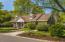 997 Sea Gull Drive, Mount Pleasant, SC 29464
