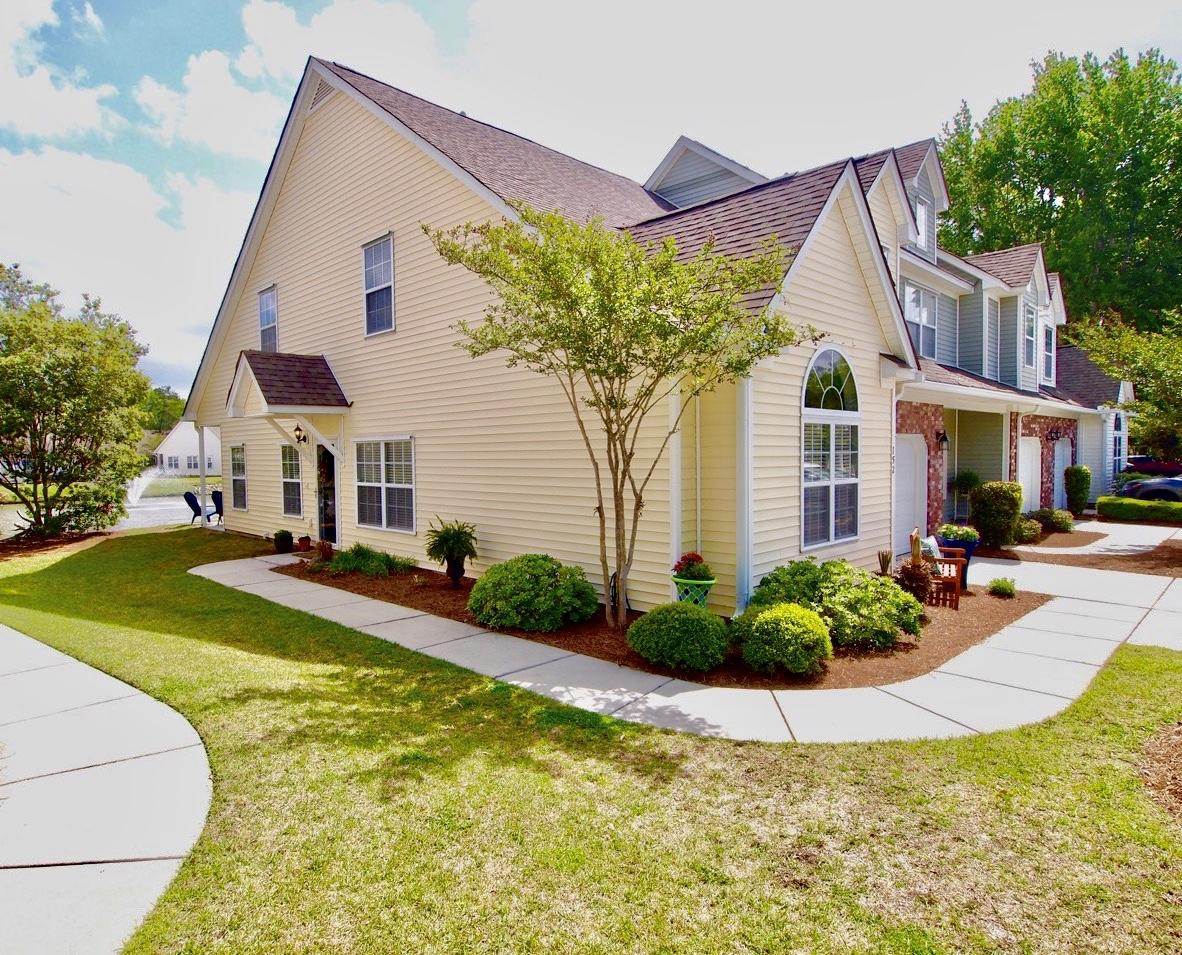 152 Dorothy Drive Charleston, Sc 29414