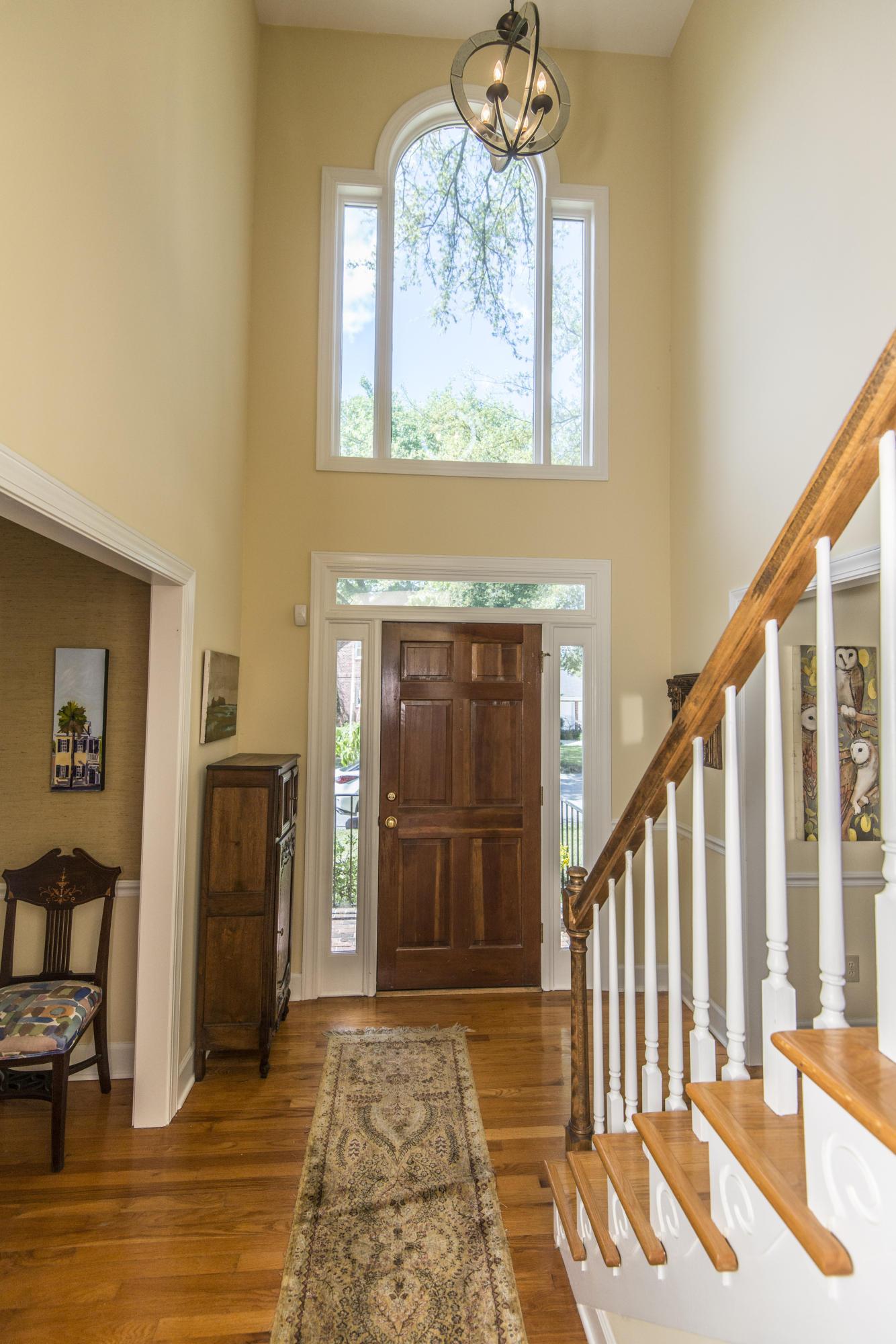 Hidden Lakes Homes For Sale - 1347 Outreach Lane, Mount Pleasant, SC - 32