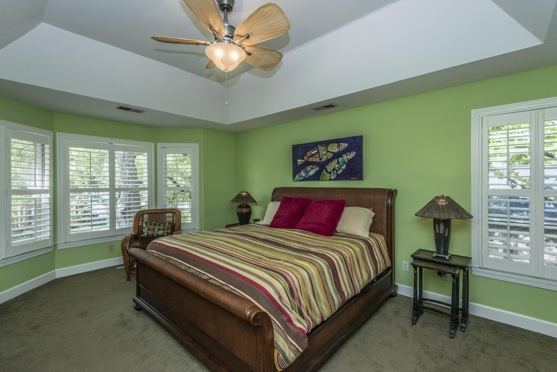 Hidden Lakes Homes For Sale - 1347 Outreach Lane, Mount Pleasant, SC - 5