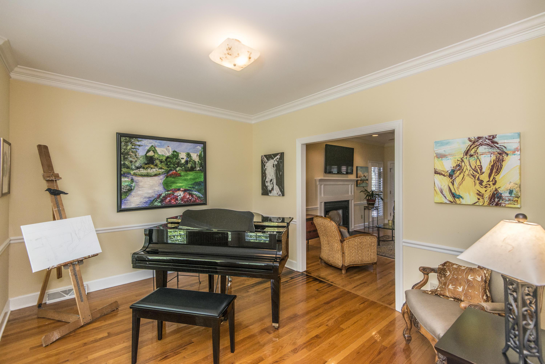 Hidden Lakes Homes For Sale - 1347 Outreach Lane, Mount Pleasant, SC - 25