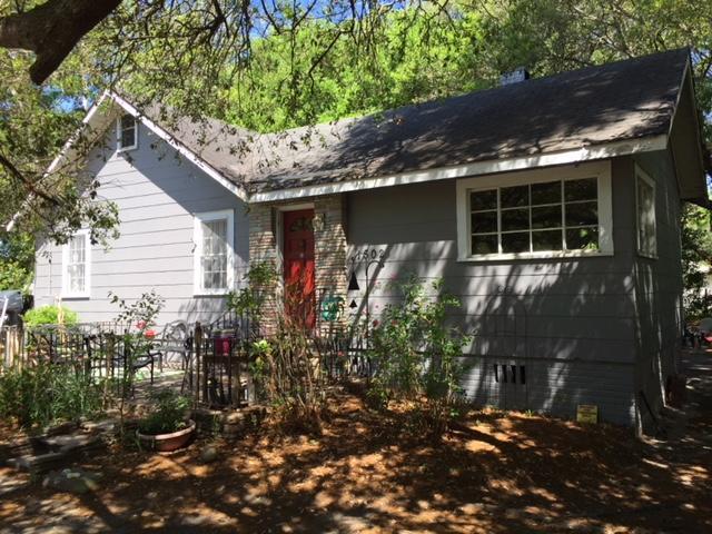 1602 Wappoo Drive Charleston, SC 29407