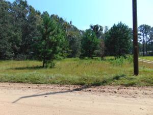 8375-Ab Shell House Road, Edisto Island, SC 29438