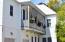 2409 Old Georgetown Road, Mount Pleasant, SC 29466