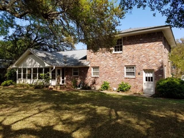 1579 Dowden Court Charleston, SC 29407