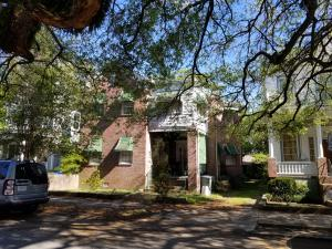 289 Sumter Street, Charleston, SC 29403