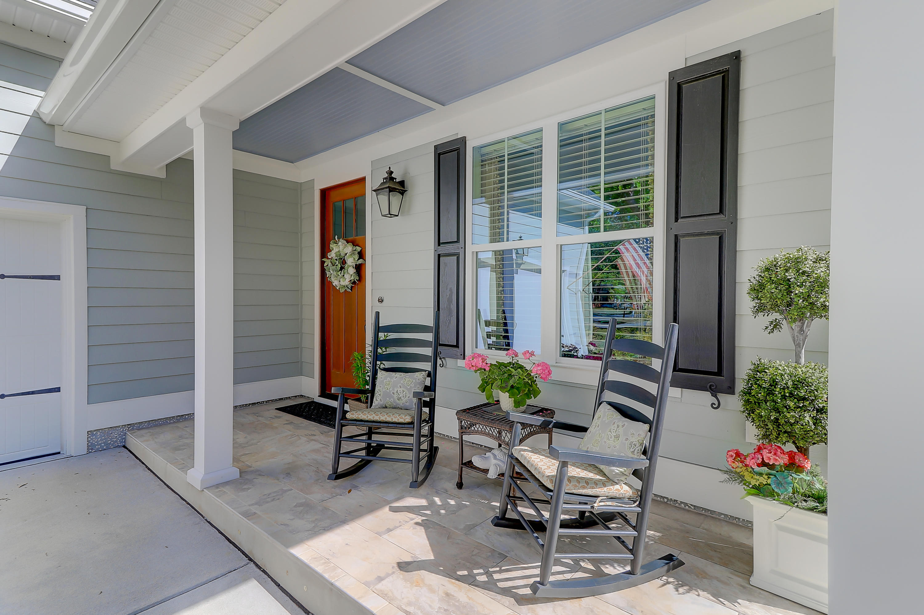 Carolina Oaks at Lighthouse Point Homes For Sale - 782 Canopy, Charleston, SC - 22