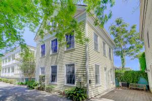 9 Bogard Street, Charleston, SC 29403