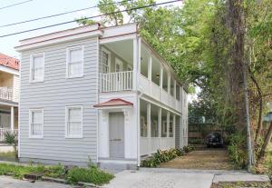 89 Morris Street, Charleston, SC 29403