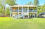 1193 River Road, Johns Island, SC 29455