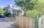 2308 Jasper Boulevard, Sullivans Island, SC 29482