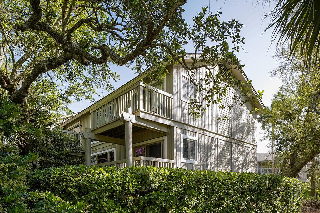 Wild Dunes Homes For Sale - 44 Lagoon Villa, Isle of Palms, SC - 0