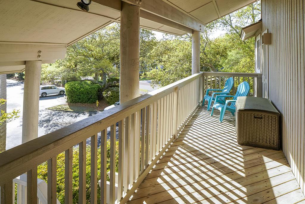 Wild Dunes Homes For Sale - 44 Lagoon Villa, Isle of Palms, SC - 21
