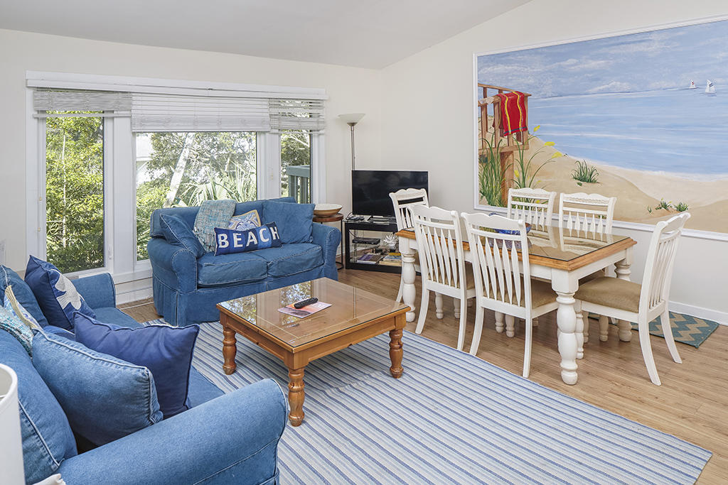 Wild Dunes Homes For Sale - 44 Lagoon Villa, Isle of Palms, SC - 20