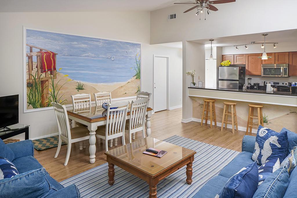 Wild Dunes Homes For Sale - 44 Lagoon Villa, Isle of Palms, SC - 16
