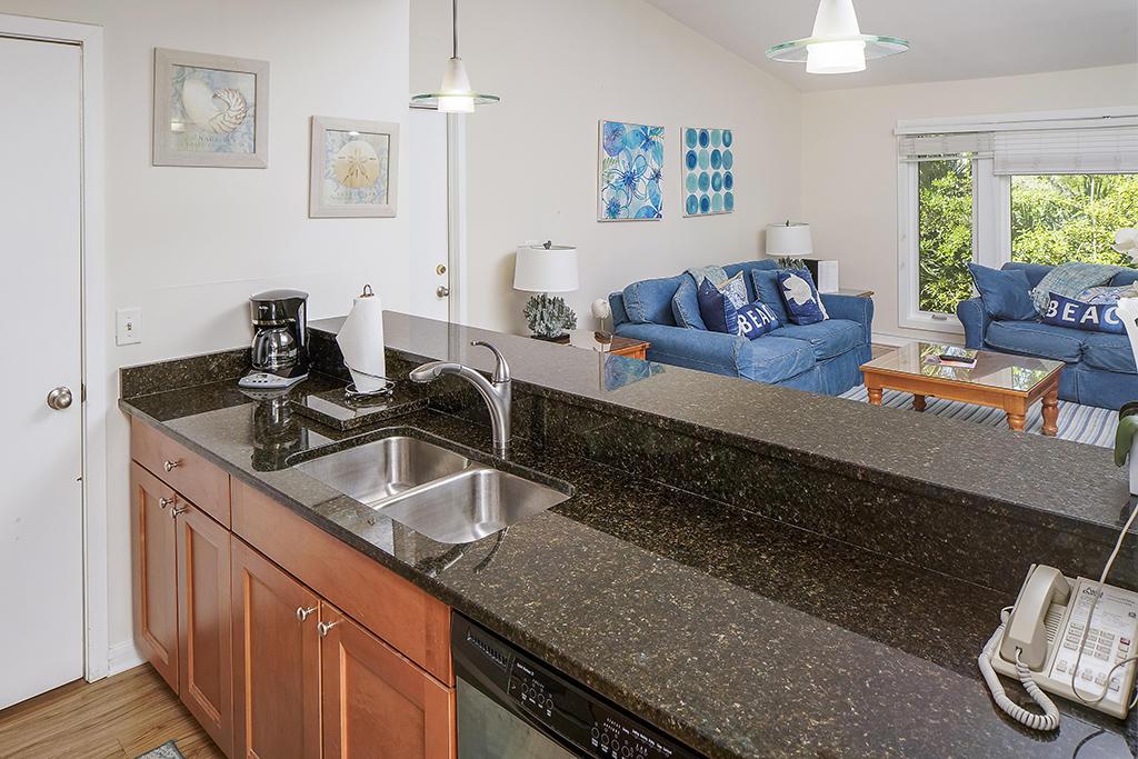 Wild Dunes Homes For Sale - 44 Lagoon Villa, Isle of Palms, SC - 13