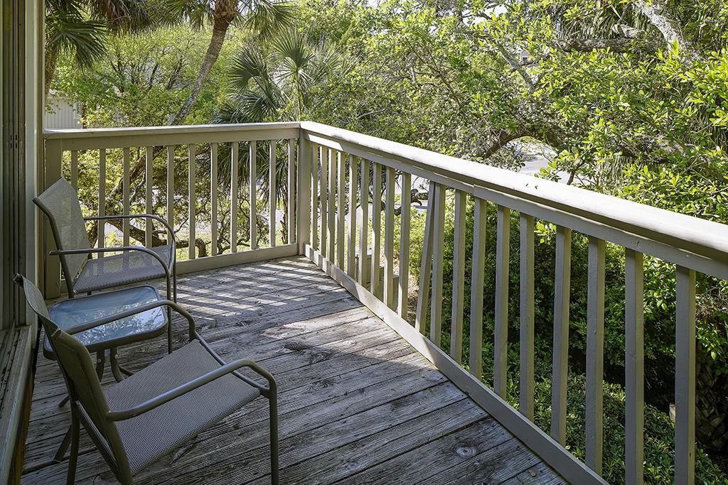 Wild Dunes Homes For Sale - 44 Lagoon Villa, Isle of Palms, SC - 4