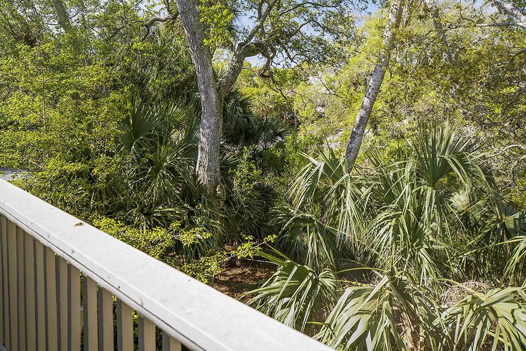 Wild Dunes Homes For Sale - 44 Lagoon Villa, Isle of Palms, SC - 3