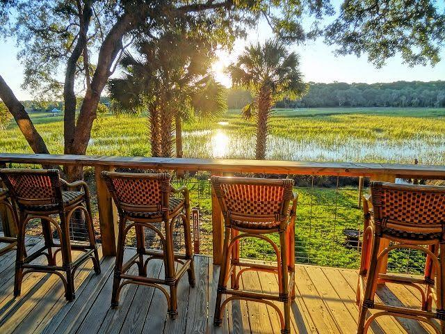 542 Palmetto Pointe Road Edisto Island, SC 29438