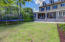 78 Iron Bottom Lane, Daniel Island, SC 29492