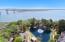 130 River Landing Drive, Daniel Island, SC 29492