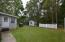 933 Pinckney Street, McClellanville, SC 29458