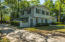 1263 Keble Road, Charleston, SC 29407