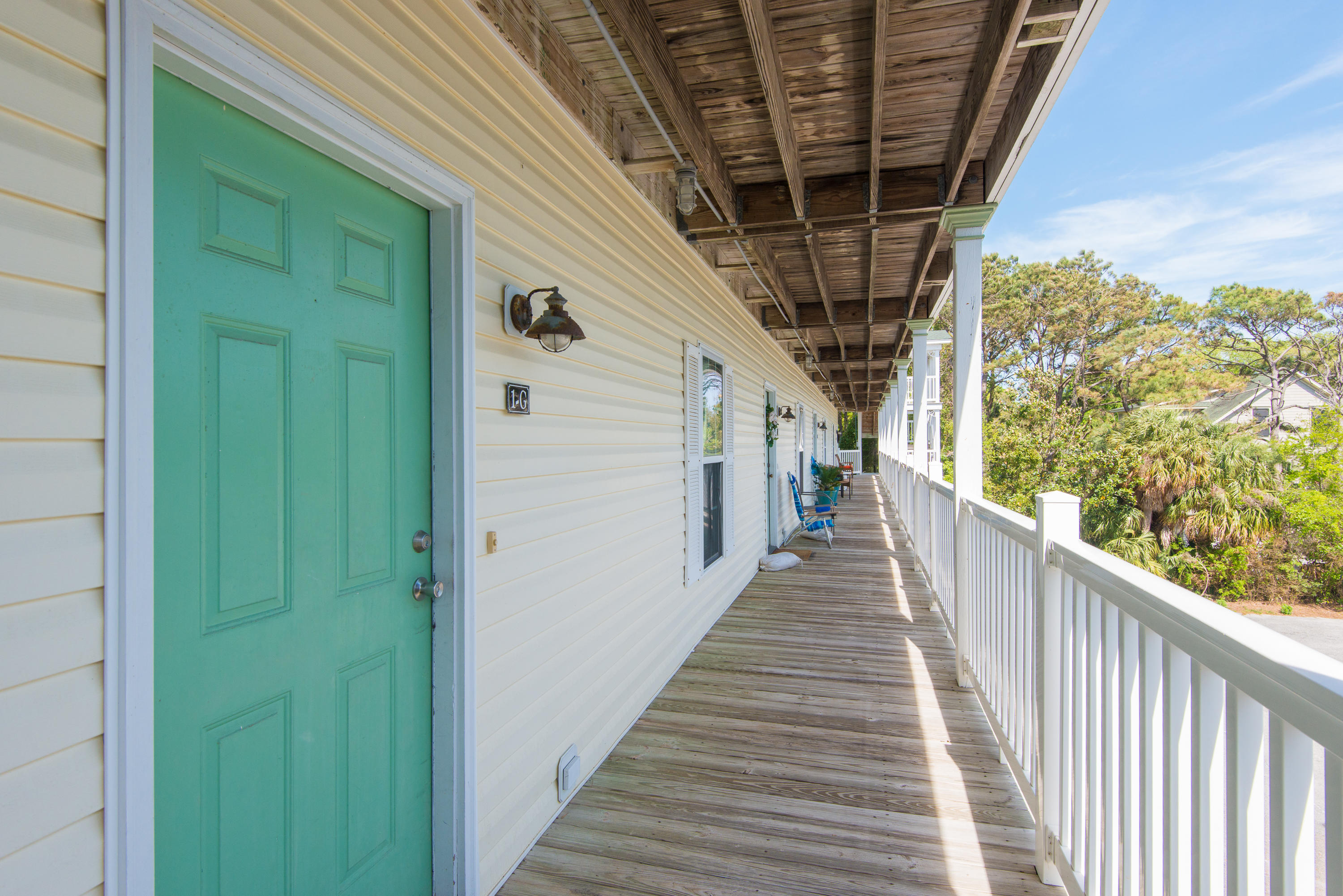 Palmettos at Folly Homes For Sale - 2262 Folly, Folly Beach, SC - 14