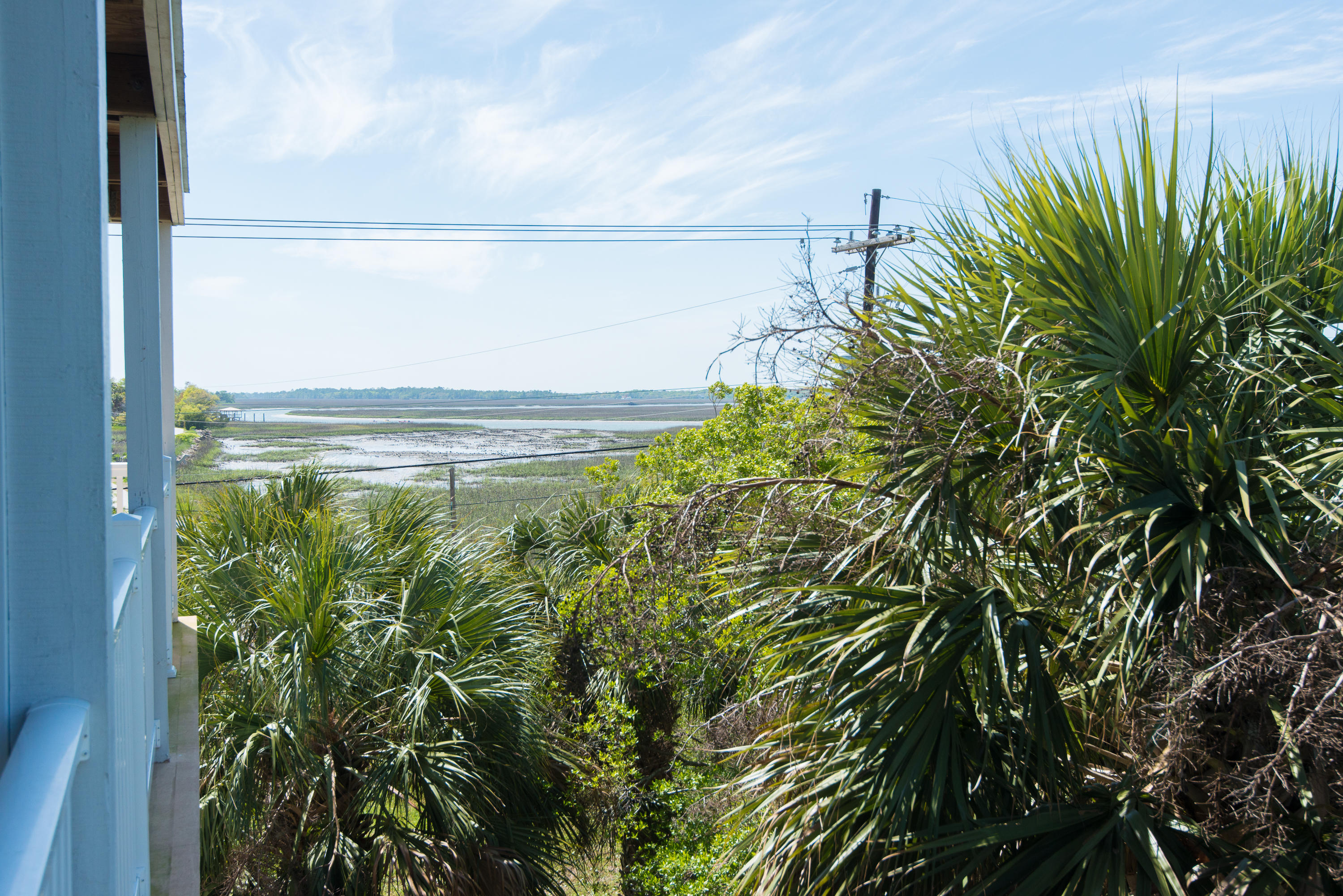 Palmettos at Folly Homes For Sale - 2262 Folly, Folly Beach, SC - 2