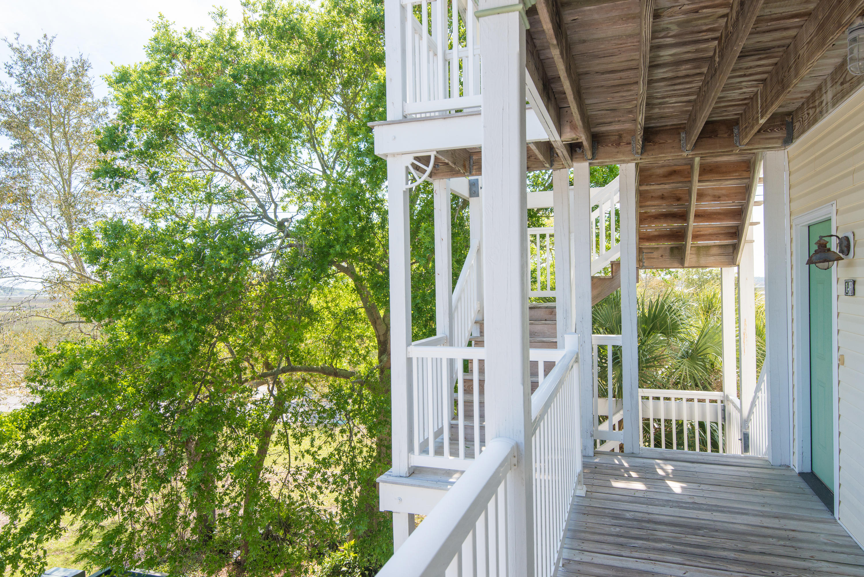 Palmettos at Folly Homes For Sale - 2262 Folly, Folly Beach, SC - 27