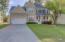 1226 White Tail Path Path, Charleston, SC 29414