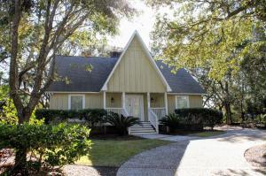 3904 Hartnett Boulevard, Isle of Palms, SC 29451