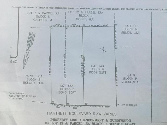 3404 Hartnett Boulevard Isle Of Palms, SC 29451