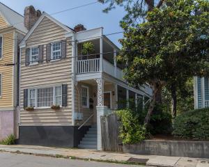 20 Amherst Street, Charleston, SC 29403