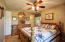 1062 Shadow Drive, Mount Pleasant, SC 29464