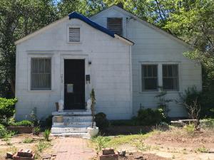 31 Darlington Avenue, Charleston, SC 29403
