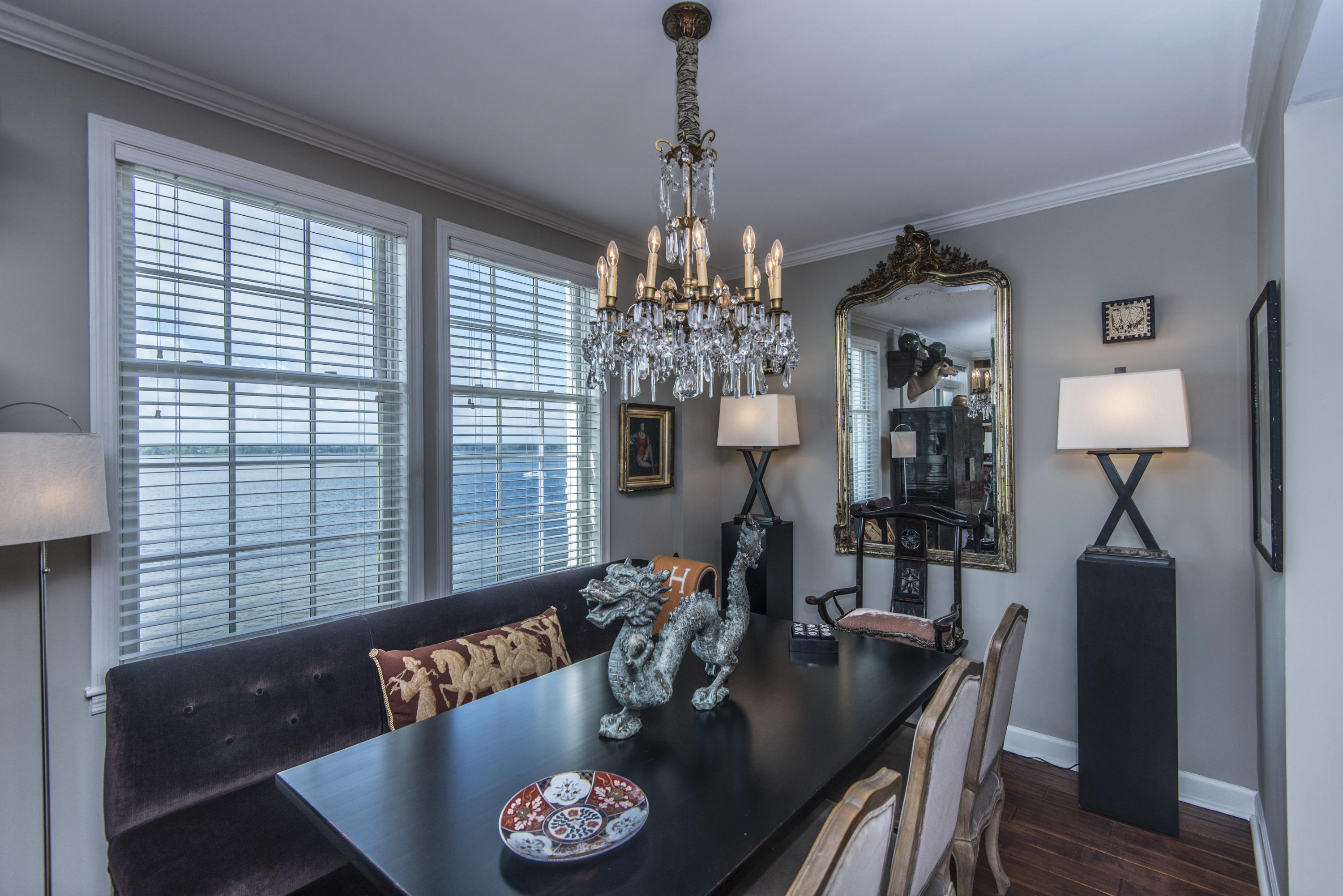 South of Broad Homes For Sale - 1 King, Charleston, SC - 22