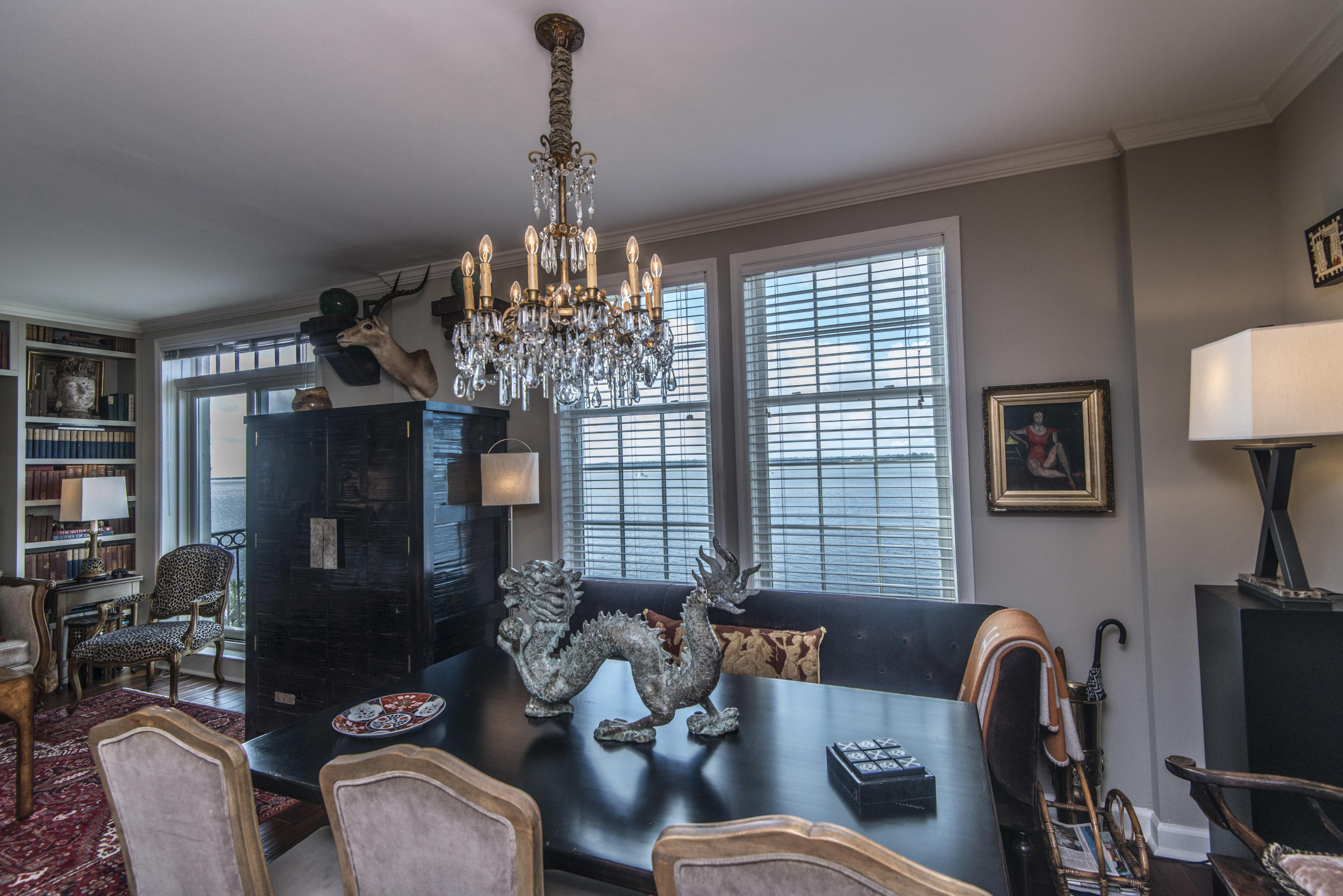 South of Broad Homes For Sale - 1 King, Charleston, SC - 21