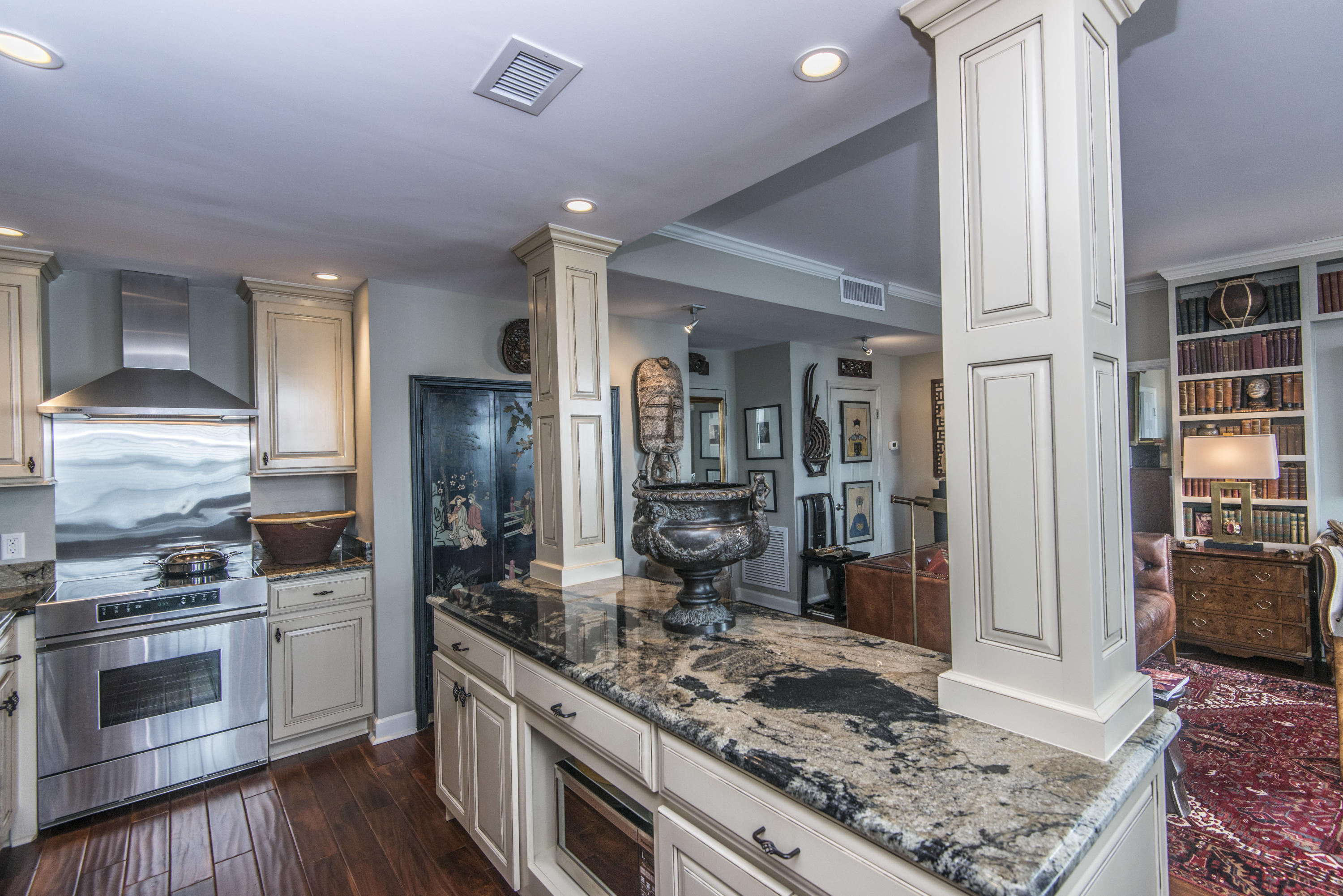 South of Broad Homes For Sale - 1 King, Charleston, SC - 25
