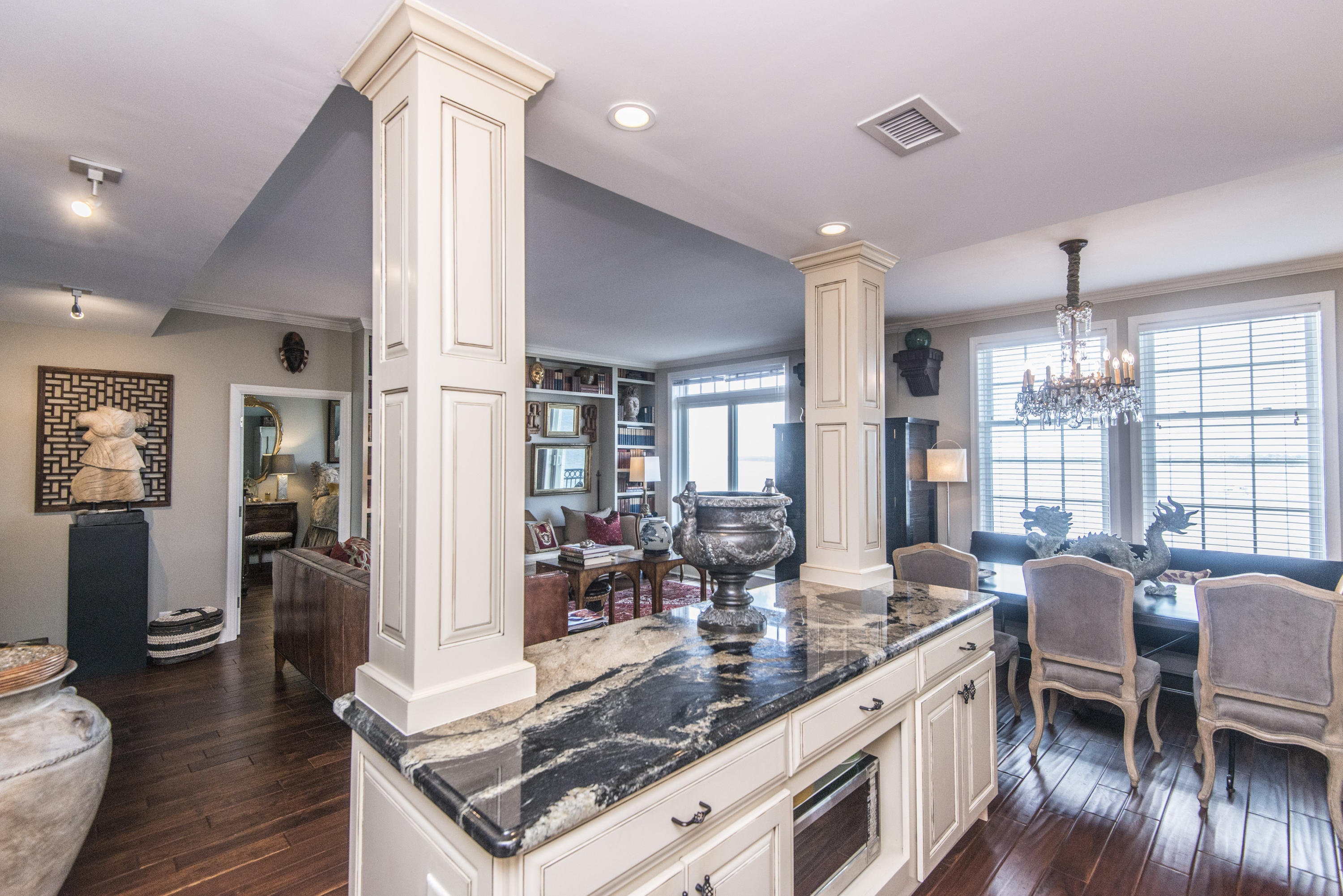 South of Broad Homes For Sale - 1 King, Charleston, SC - 23