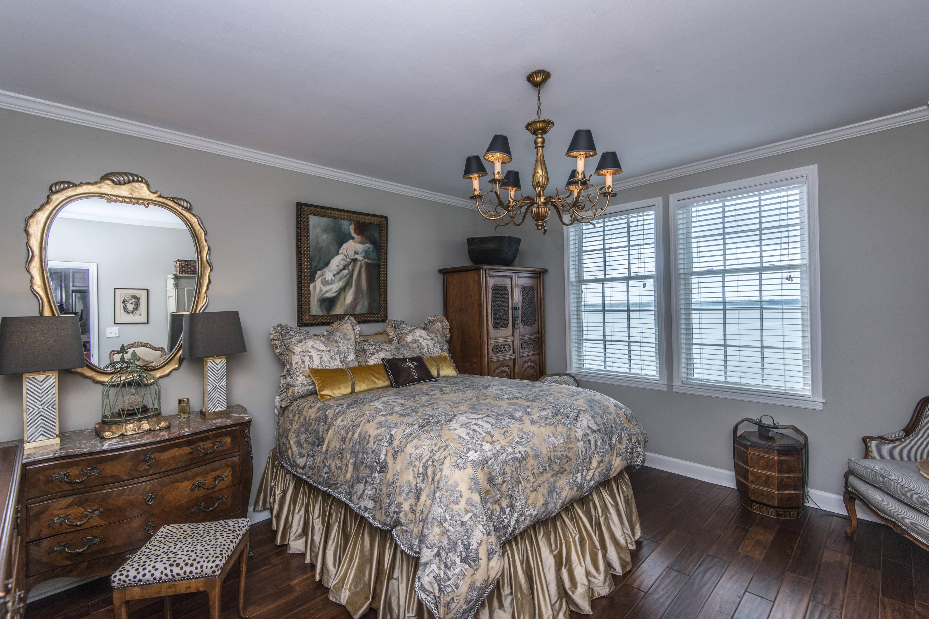 South of Broad Homes For Sale - 1 King, Charleston, SC - 18