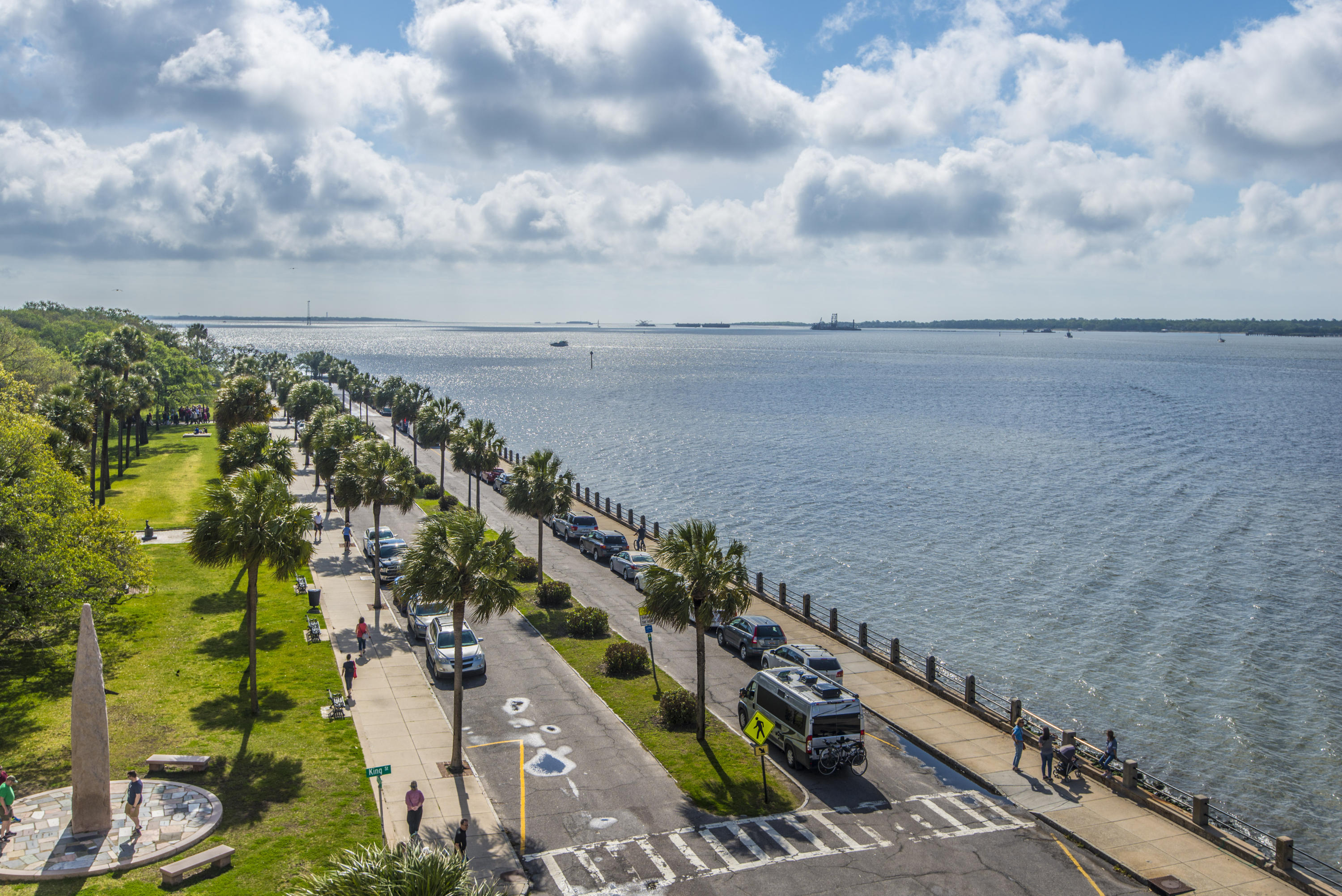 South of Broad Homes For Sale - 1 King, Charleston, SC - 11