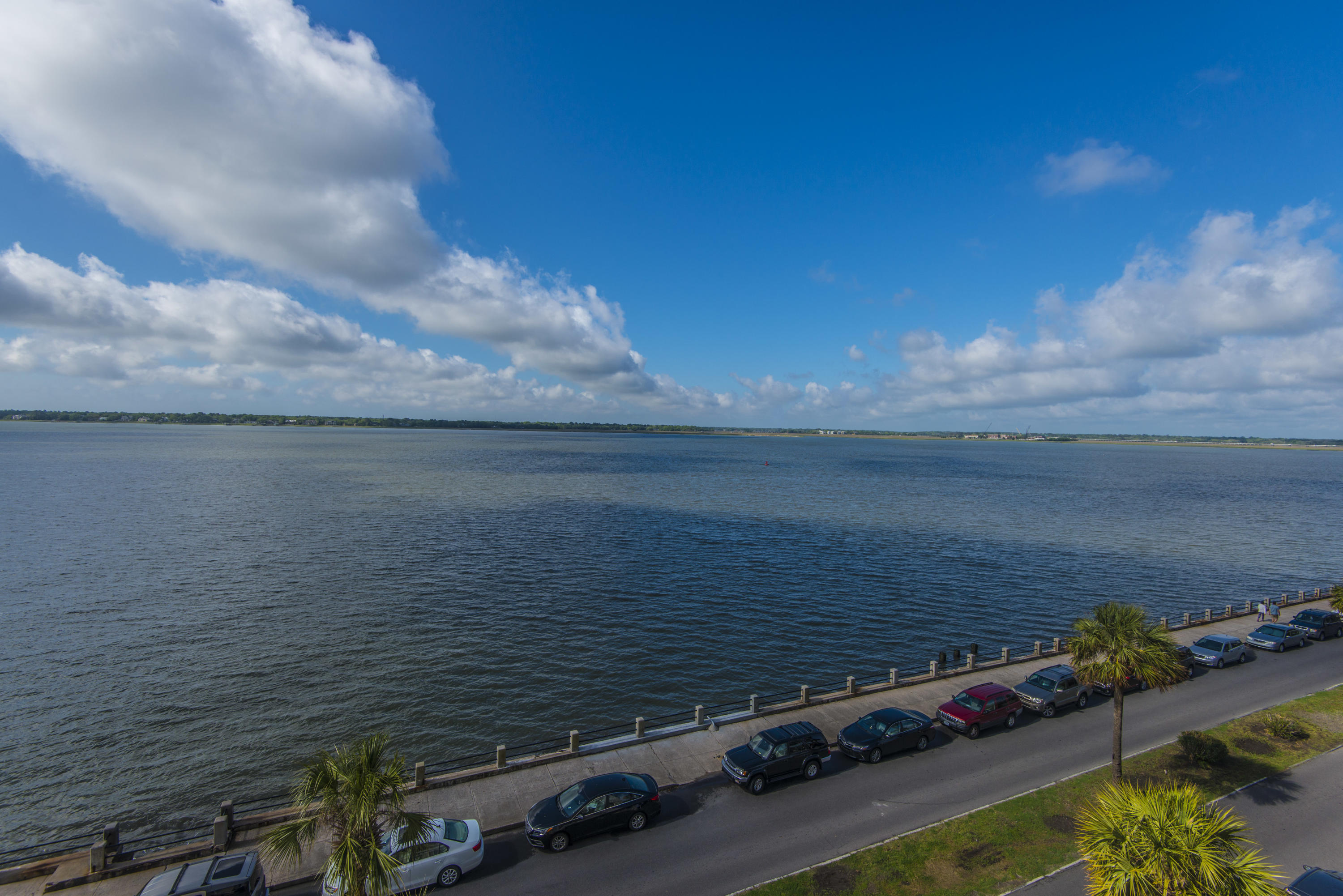 South of Broad Homes For Sale - 1 King, Charleston, SC - 29