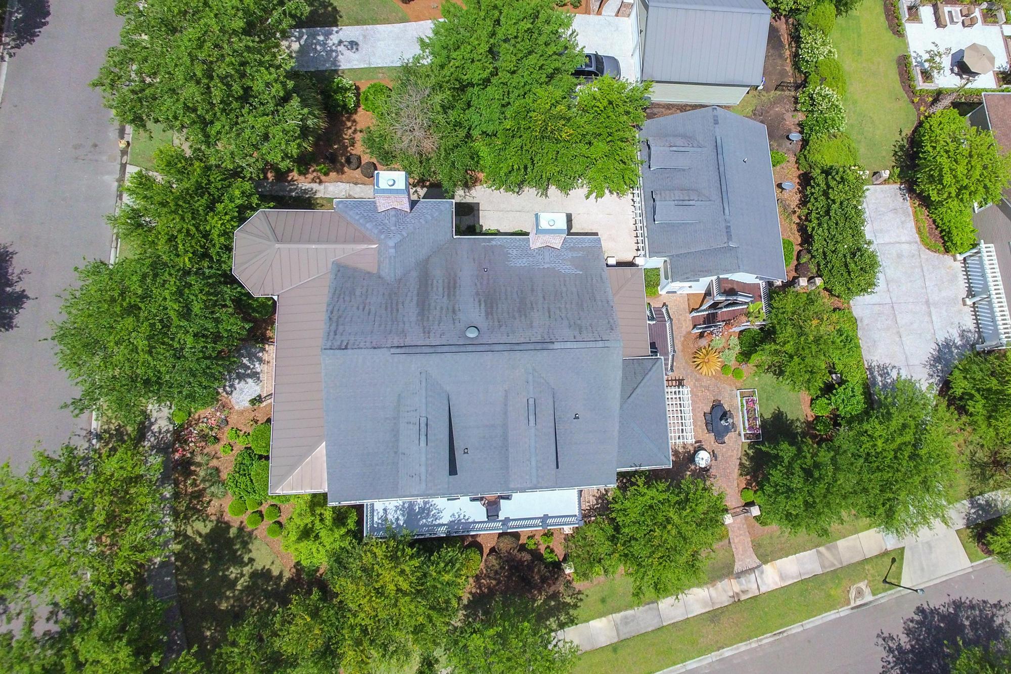 Daniel Island Park Homes For Sale - 1 Lafar, Daniel Island, SC - 59