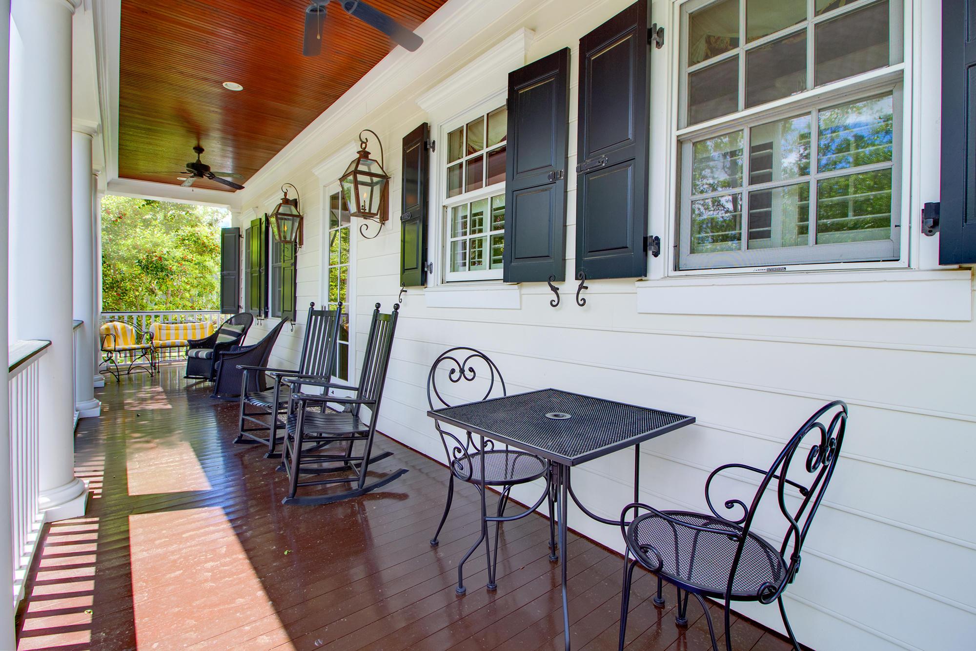 Daniel Island Park Homes For Sale - 1 Lafar, Daniel Island, SC - 66