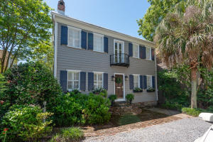 5 Talon Court, Charleston, SC 29403