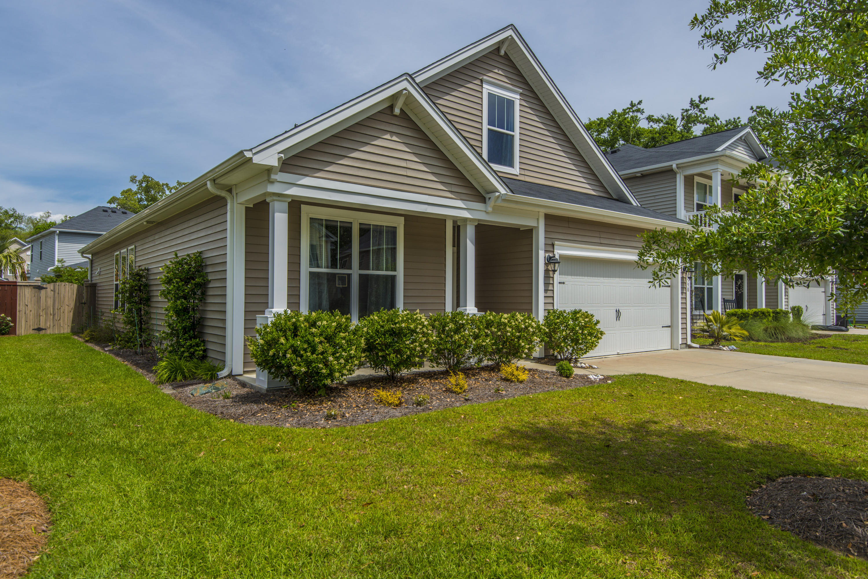 3590 Franklin Tower Drive Mount Pleasant, Sc 29466