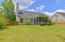 3212 Middleburry Lane, Charleston, SC 29414